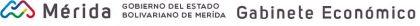 Gabinete Económico De la Gobernación del Estado Mérida