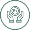 iconos_gabinete_RRHH4