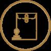 iconos_gabinete_TESO2